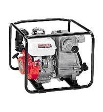 Mieten  Schmutzwasserpumpen: Honda - WT 20 X (mieten)