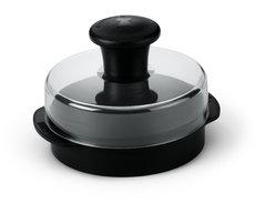Grillhelfer: Weber-Grill - iGrill Mini (Art.-Nr.: 7220)