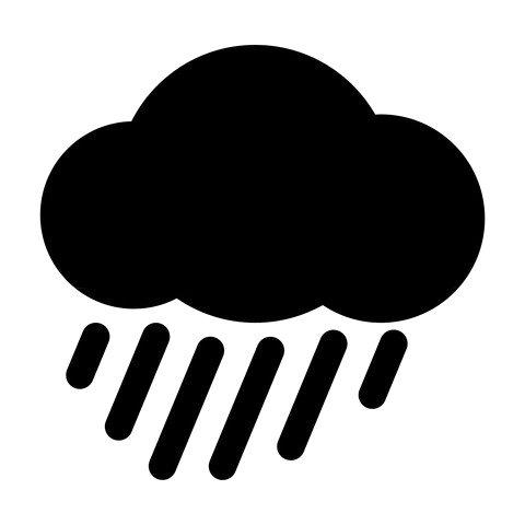 3-fach Regensensor: Das Schnittbild & das Mähergebnis ist bei trockenem Rasen am besten, daher fährt Ihr Wiper bei Regen zurück zur Ladestation. Hierdurch werden Fahrspuren & Rasenverklumpung vermindert. Bei Bedarf können Sie die Funktion ausschalten & Ihr Wiper mäht auch bei Regen für Sie.
