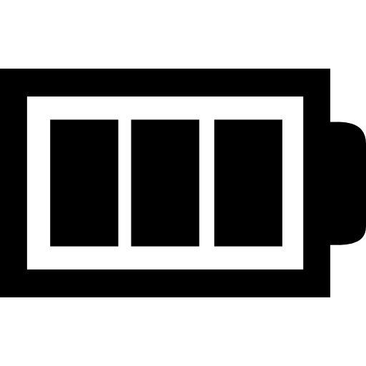 Lithium-Ionen-Akkus: Alle Wiper sind mit hochwertigen Akkus ausgestattet. Wiper garantiert mind. 1.000 Vollladezyklen bei 100%iger Leistungsfähigkeit. Durch die längere Einsatzzeit pro Mähzyklus brauchen die Akkus nicht so oft aufgeladen werden. Dies spart Geld und erhöht die Lebensdauer.