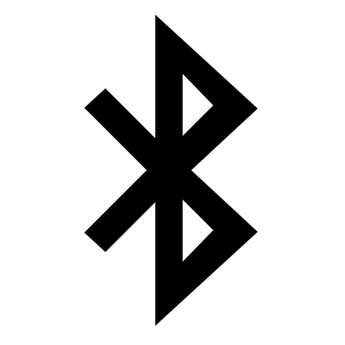 Bluetooth-Receiver: Dieser Wiper-Mäher hat eine  Bluetooth-Schnittstelle. Sie können die Robotermäher mit einem Smartphone, einem Tablet (für Apple und Android) oder über Ihren Laptop steuern.