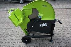 Gebrauchte  Wippkreissägen: Paldu - Wippsäge Mr. Paldu M1330H (gebraucht)