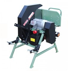 Gebrauchte  Wippkreissägen: Widl - Wisa ZMG 700 HM-LFZ - PROFI Brennholz-Wippkreissäge - Ausstellungsmaschine & NICHT (gebraucht)