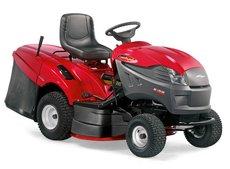 Angebote  Rasentraktoren: Honda - HF 2315 HM (Schnäppchen!)