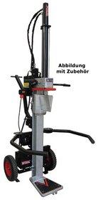 Holzspalter: Widl - XM - 11/Z (Spalter ohne Zubehör 81.100)