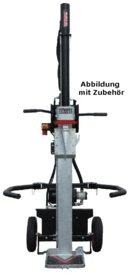 Holzspalter: Widl - XL - 14/K (Spalter ohne Zubehör 82.137)