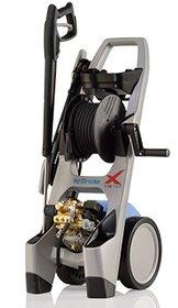 Kaltwasser-Hochdruckreiniger: Kränzle - X A15 TST