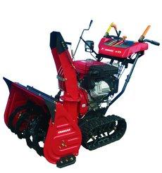 Schneefräsen: Yamaha - YS 1070 T