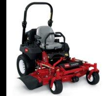 Gebrauchte  Zero-Turn: Toro - Z Master Diesel PRO 7000 (gebraucht)