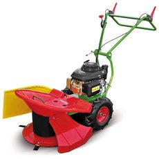 Angebote  Kreiselmäher: agria - agria 8000-64  (Empfehlung!)