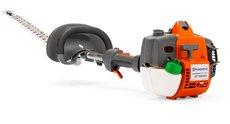 Heckenscheren: Oleo-Mac - HC 260 XP