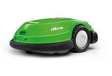 Mähroboter: Viking - iMow MI 555 C