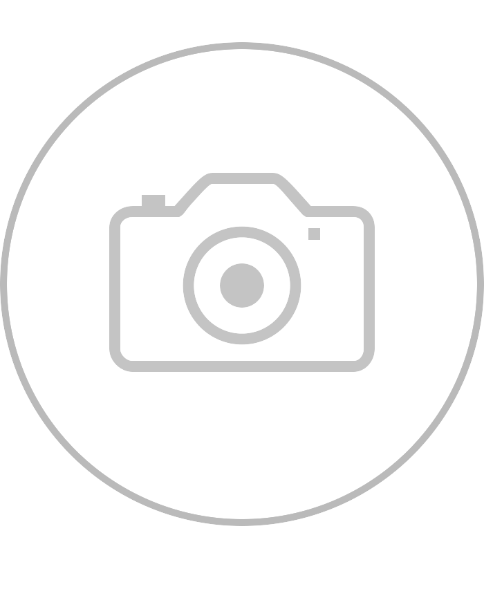 Zero-Turn Zubehör:                     Grasshopper - Gegengewicht Schneefräse