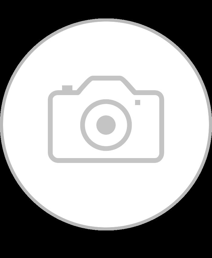 Stampfer:                     Weber MT - SRV Black-Edition II